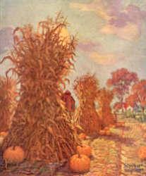 harvest1s.jpg